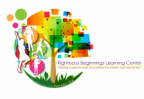 Righteous Beginnings Learning Center